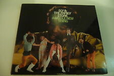 SLY & THE FAMILY STONE CD DIGIPACK A WHOLE NEW THING.