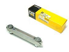Caterpillar 077-5200 Hydraulic Liquid Gauge CAT CS-433C Vibratory Roller