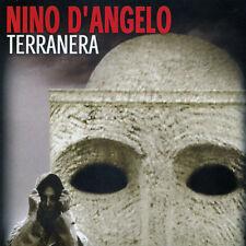 """NINO D'ANGELO """"TERRANERA"""""""