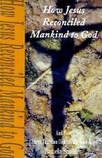 How Jesus Reconciled Mankind to God: And How Church Tradition Distorts the Good