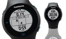 Garmin Forerunner 610 Fitness Running Sport Training GPS Watch