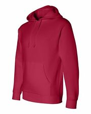 Independent Trading Co - Hooded Pullover Sweatshirt Hoodie XS - 3XL - IND4000