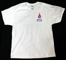 Sherwin Williams Cover the Earth T-Shirt Size XXL - NEW