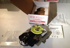 Intermatic Direct Replacement mechanism time switch Mechanism only CD 101-IC