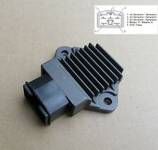 New Regulator Rectifier Honda CB250 CB400 CB400F CB400SF CB500 CB600 NC27 NC31
