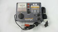 Astro Flight 114 AC/DC Six-Seven Cell Charger