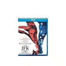 JFK - Un caso ancora aperto (Blu-Ray Disc)