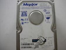 Maxtor DiamondMax 10 6L250S0 250gb BANC1G10 302006101