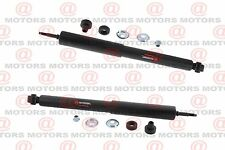 4WD Dodge RAM 1500 1994-2001 Pick Up Front Left Right Shocks Absorbers New