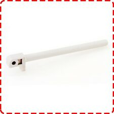 Spool Pin for Janome DC2050, DC1050, 2160DC, 3160QDC Computerised Sewing Machine