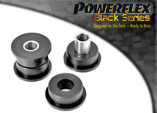 Powerflex BLACK Poly Bush For Alfa Romeo 164 V6/Twin Spark Rear Tie Bar To Hub B