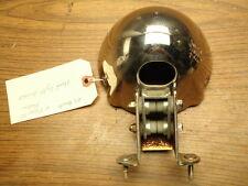 01 HONDA VT 600 SHADOW HEADLIGHT HEAD LIGHT BUCKET VT600