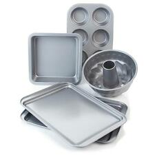 Wolfgang Puck Bistro Elite 5 piece Non Stick Bakeware Set  Cookware WP5PCBK13