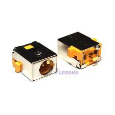 DC Power Jack Port ACER ASPIRE 5741G 5741Z 5750 5750G NEW! Connector Plug Port