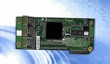 SUPERMICRO 1X Daughter Card  BPN-SAS216EL FOR BACKPLANE  SAS216EB (only module)