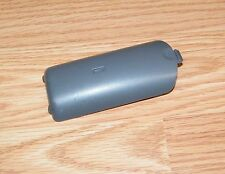 **REPLACEMENT** Grey Battery Cover for Panasonic (kx-tga560m) Cordless Handset