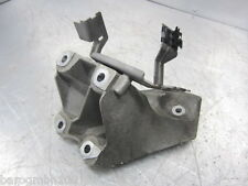 Bentley Continental GT 2005 Motorhalter Motorlager links 3W0199307P