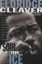 Soul on Ice by Eldridge Cleaver (1999, Paperback)