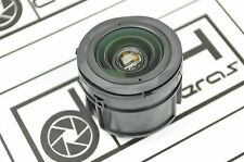 Sony SAL-1680Z 16-80mm f/3.5-4.5 Glass Element Replacement Repair Part EH0533