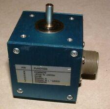 Dynapar 3101003000 Shaft position encoder