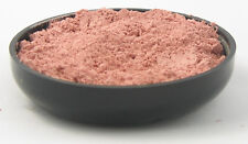 Rose Clay Powder Face Mask *  Natural and organic clay 150g|5.29oz *
