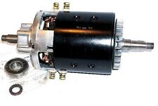 NEW RAYMOND RA570-867-500 FORKLIFT DRIVE MOTOR AUXILIARY 24V DC RA 570867500