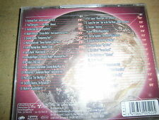 Globe - Classic Anthems - 2 CDs Yves Deruyter Strong Heads Ron Trent Marascia