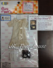 Azone ALS Staff Select Coordinate Outfit Set A Blythe Momoko Doll Pullip Obitsu