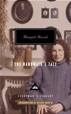 The Handmaid's Tale by Margaret Atwood (2006, Hardcover)