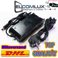 AC Adapter DELL für Precision Laptop 19,5V 4,62A 90W