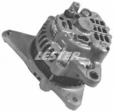 1st Choice Alternator 14708 Mitsubishi Mirage Dodge Plymouth Colt