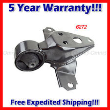 T241 Fits: 1992-1995 Toyota Paseo 1.5L AUTO Rear Engine Motor Mount A6272 8169