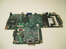 DELL INSPIRON 6000 INTEL MOTHERBOARD W9259