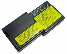 Laptop Battery for IBM ThinkPad R32 Battery