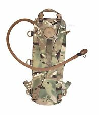 MTP Hydration System Camelbak Bladder Water Bag - British Army Military - G2410