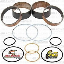 All Balls Horquilla Buje Kit para KTM EXC-G Racing 250 2005 05 Motocross Enduro Nuevo