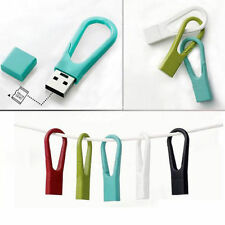 Hotsale Mini USB 2.0 Micro 2 in 1 SD TF T Flash Card Reader Keychain Key Chain