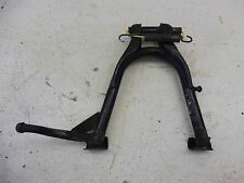 1972 Yamaha YDS7 DS-7 RD250 250 Y606' center main frame stand w/ spring