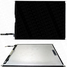 For Apple iPad 5 5th Air Replacement LCD Screen Display Panel - OEM