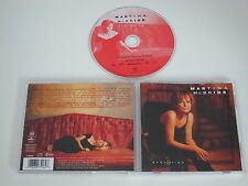 MARTINA MCBRIDE/EVOLUTION(RCA-BMG 07863 67516 2) CD ALBUM