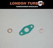 Turbo Joint Kit 742110 / 763647 / 758532 focustransit CONNECT MONDEO S-MAX