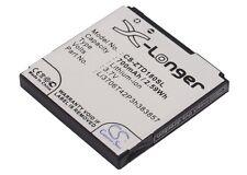 UK Battery for Vodafone 246 VF246 Li3706T42P3h383857 3.7V RoHS