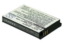 Premium Battery for Samsung WB855F, NV9, TL9, ES63, WB200F, ES60, SL620, WB750