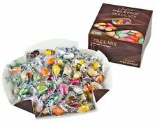 Confetti MAXTRIS DOLCE EVENTO MIX feste party offerta x clienti assaggio 500gr