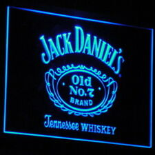 LED neon light sign  whiskey bar beer happy hour