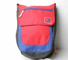 Converse Flap Top Backpack