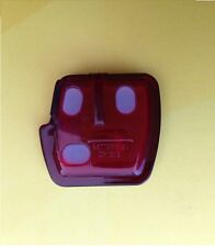 Mitsubishi interal key case shell replacement suit 2 or 3 buttons
