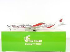 SKY500 Air China Boeing 777-300ER 1:500 Reg. B-2035 (0755)