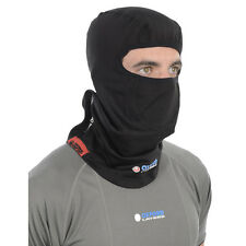 Oxford Layers Warm Dry Thermal Motorbike Ski Motorcycle Balaclava new