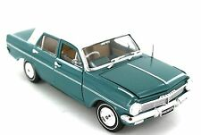*NEW* EH Holden Premier Portsea Blue Diecast Model Car 1:32 OzLegends EH32843